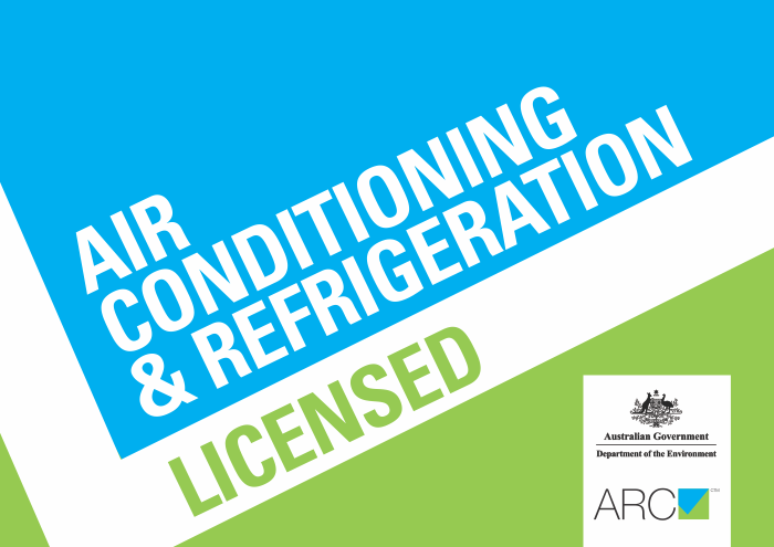 Frans Auto Electrical ARC Licensed Air Conditioning & Refridgeration